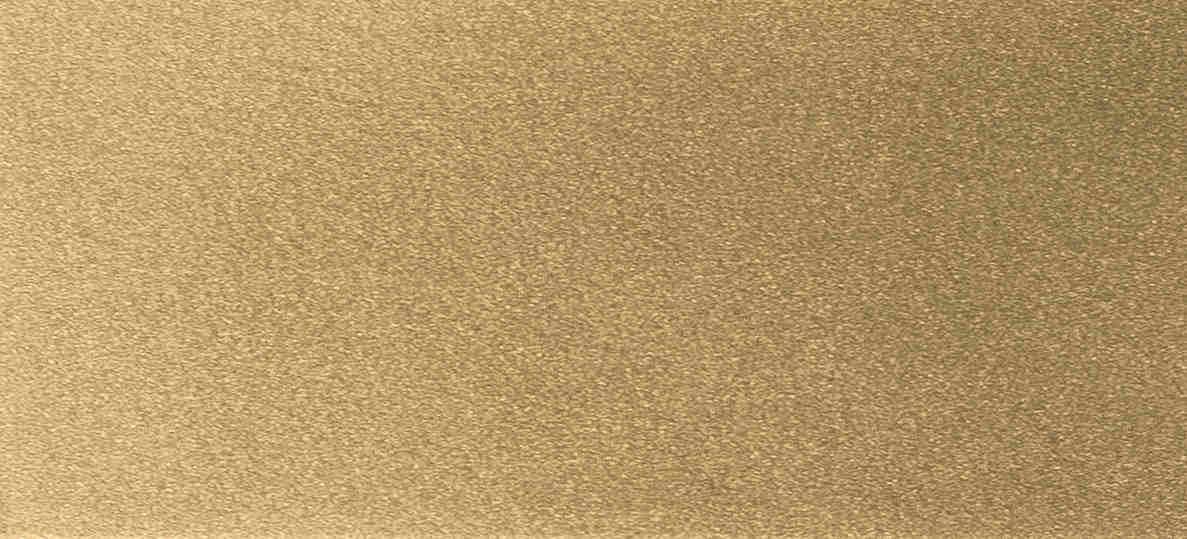 Oro M325