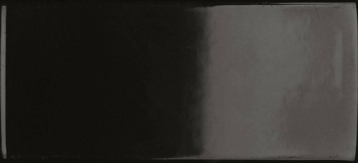 Nero Profondo Lucido M327