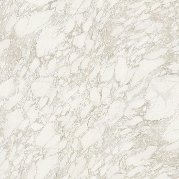 Ceramica Marmi Calacatta - KM01