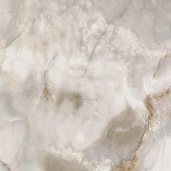 Ceramica Marmi Alabastro - KM02