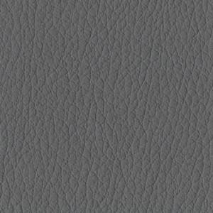 S_27 - grigio cemento