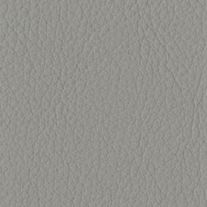 S_43 - grigio chiaro