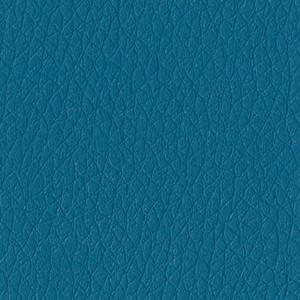 S_44 - blu notte