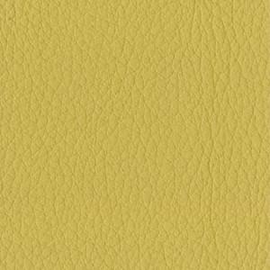 S_59 - giallo senape
