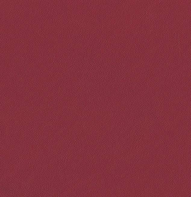 PF_41 - rosso ciclamino