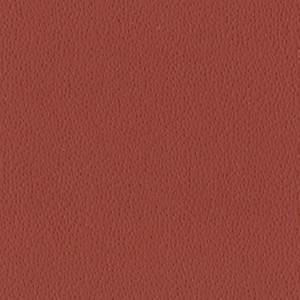 PF_65 - rosso mattone