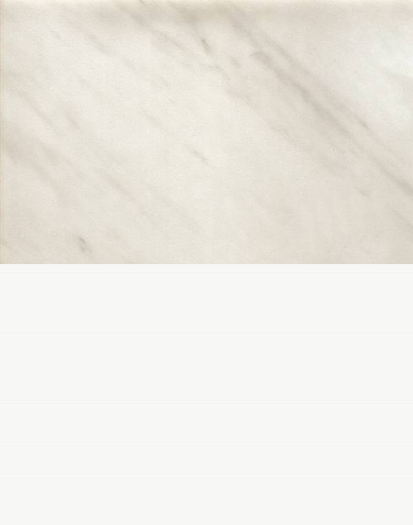 Gres Porcellanato Carrara 3608 - Corsie Bianco 0108