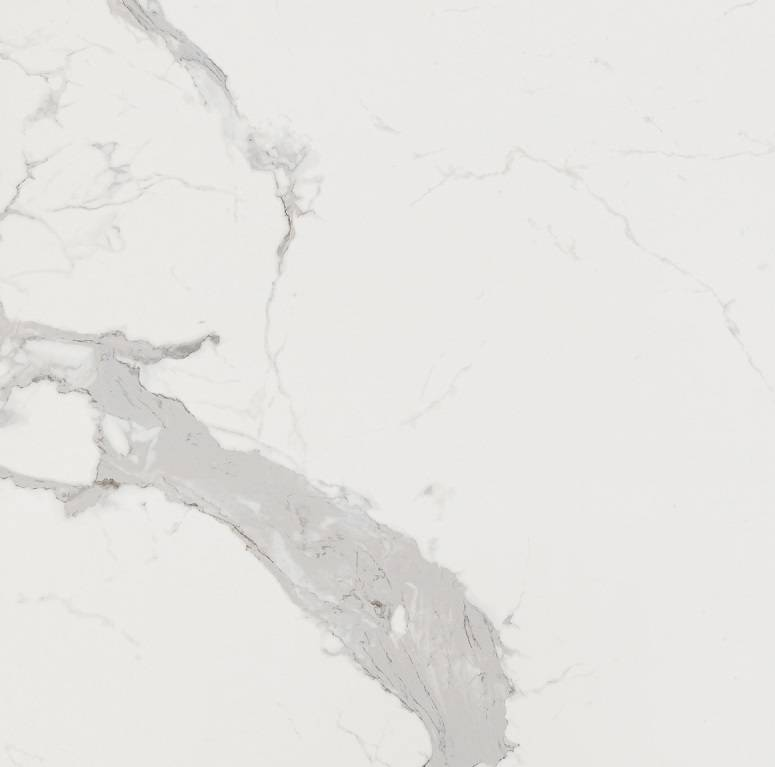 Gres Porcellanato Carrara 3608