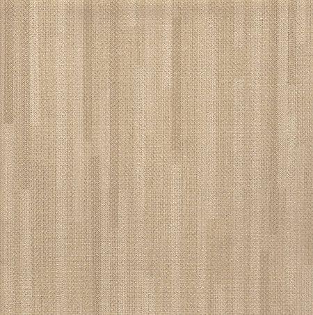 Gres Porcellanato Bamboo 3567