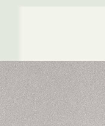Vetro Trasparente 2001 - Corsie Silver 0140