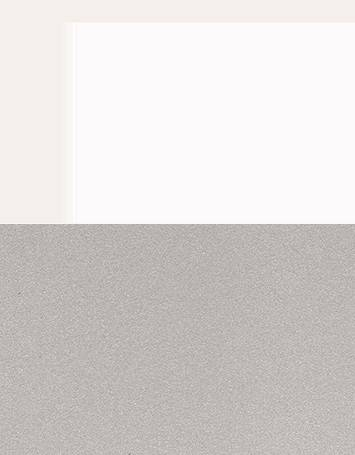 Vetro Extra Bianco 2108 - Corsie Silver 0140