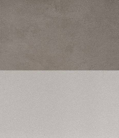 Gres Porcellanato Cemento 3520 - Corsie Silver 0140