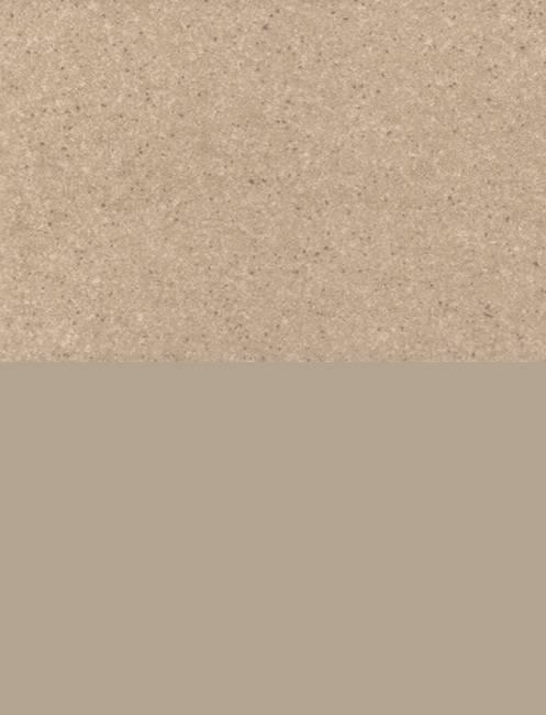 Gres Porcellanato Corda 3566 - Corsie Corda 0166
