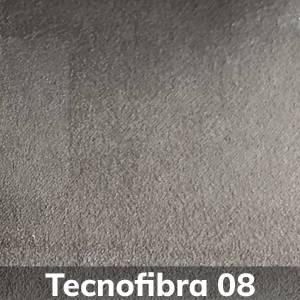 Tecnofibra 08
