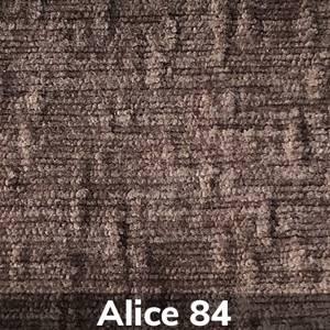 Alice 84