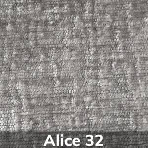 Alice 32