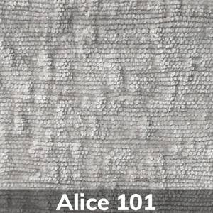 Alice 101