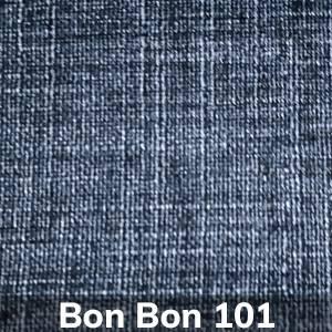 BonBon 41