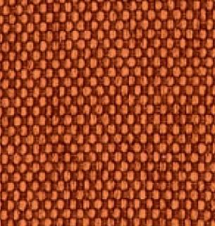 Arancione - 1S0V