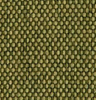 Verde - 1SA7