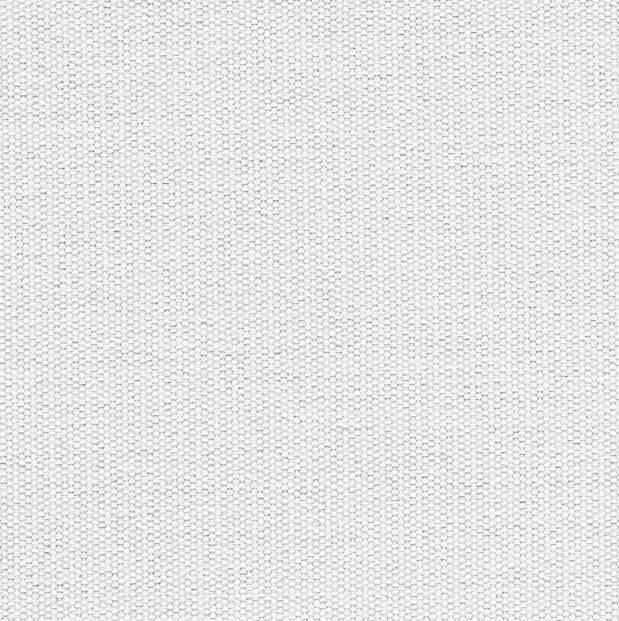 Bianco 155