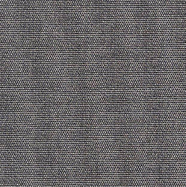 Grey Stone 064