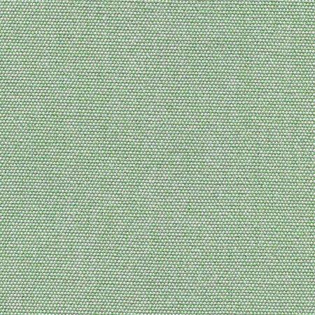 The Verde 071