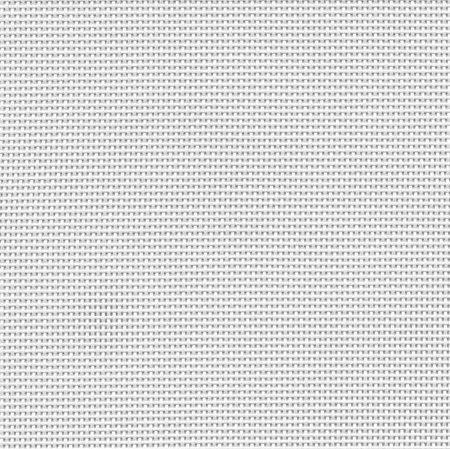 Bianco 107