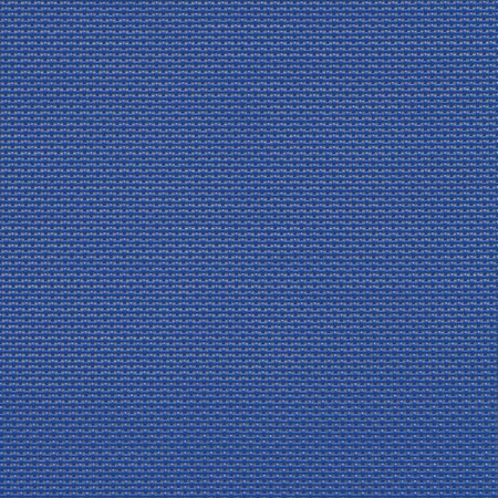 Blu 102