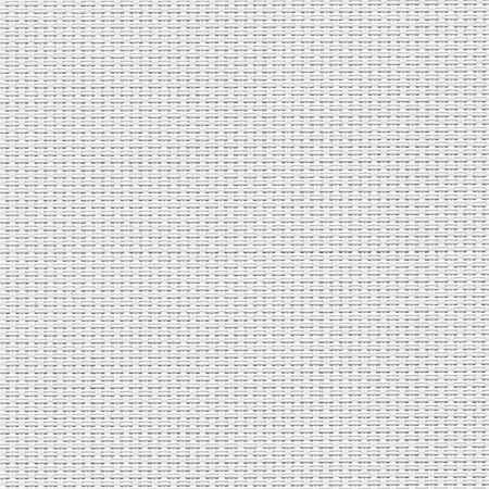 Bianco 108