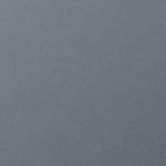 Cristallo trasparente Fumè C158
