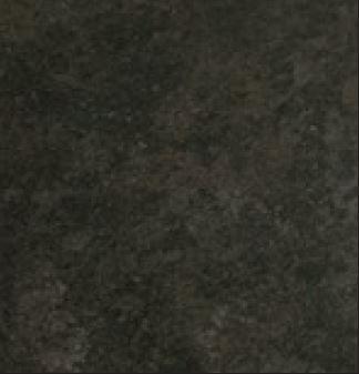 Ossido Nero - P6C