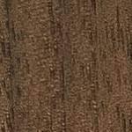Legno massello scortecciato Noce L006