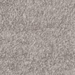 Melaminico materico cemento naturale L054