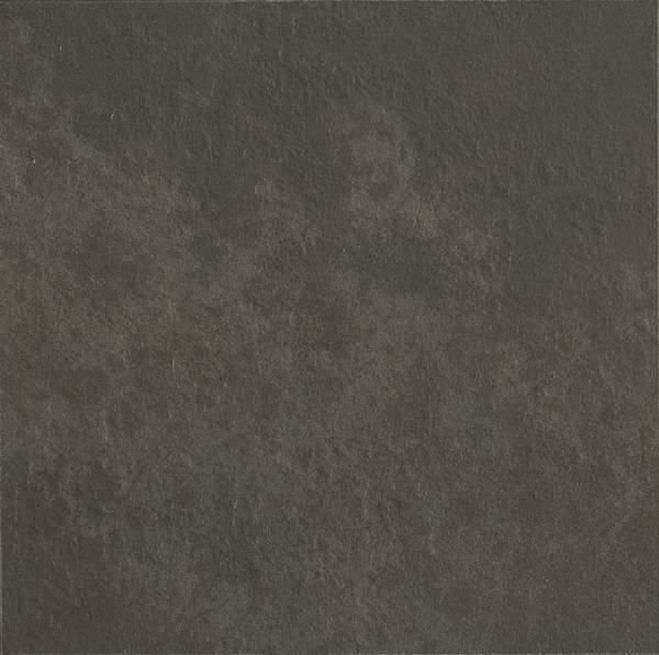 Unicolor antigraffio Brown stone D003
