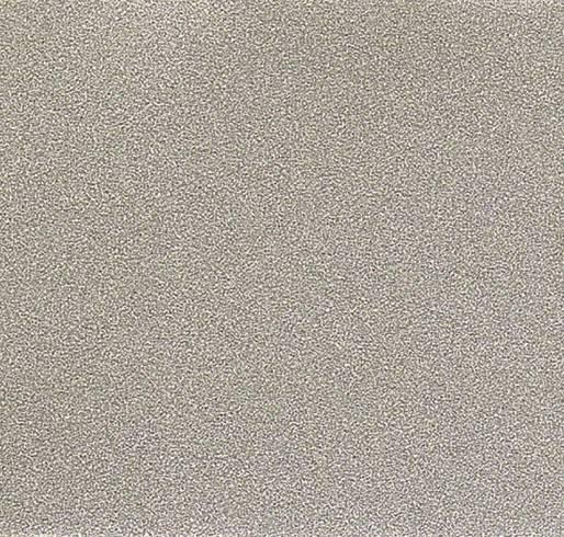 Acciaio Laccato Alluminio M089