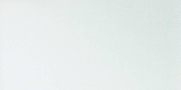 Cristallo velvet antigraffio bianco opaco C180S