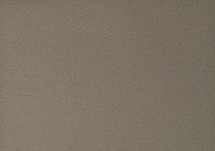 Cristallo velvet antigraffio tortora opaco C181S