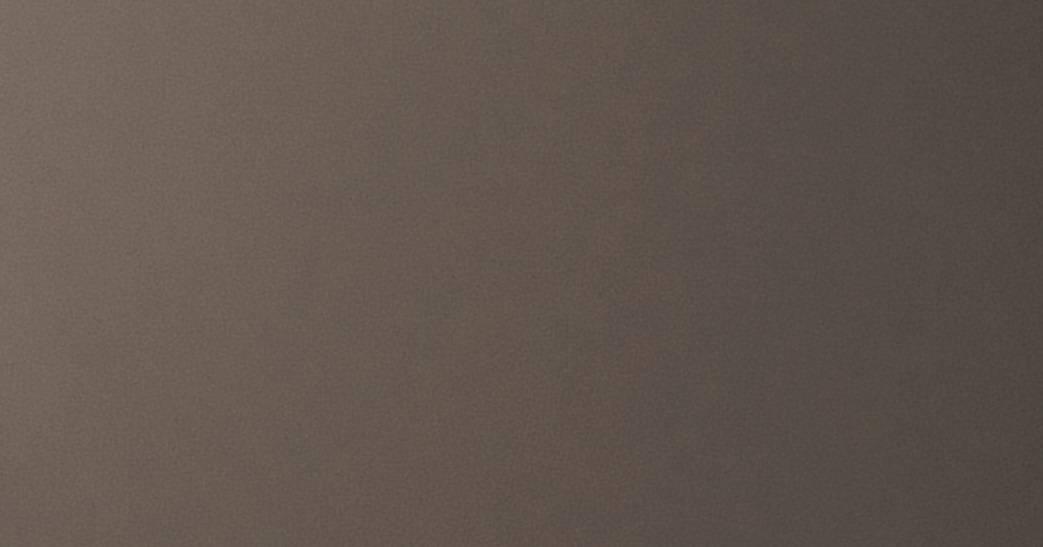 Cristallo velvet antigraffio testa di moro opaco C182S