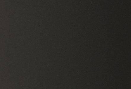 Cristallo velvet antigraffio antracite opaco C183S