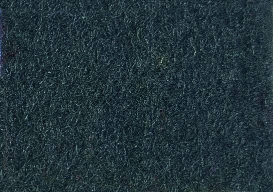 Pad di seduta optionale Lana naturale antracite TPAD02