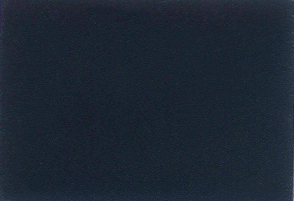 Nero Laccato Soft Velvet Z005