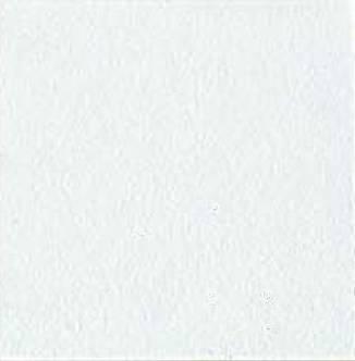Laminato Bianco Opaco - LM01