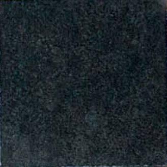 Laminato Ossido Grigio - LM06