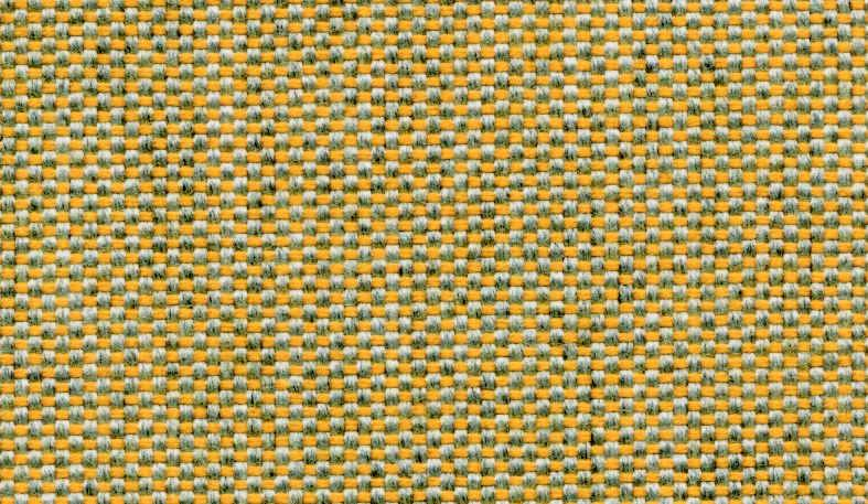 Canvas B508 Citron