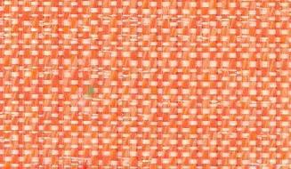 Giotto B169 Arancio