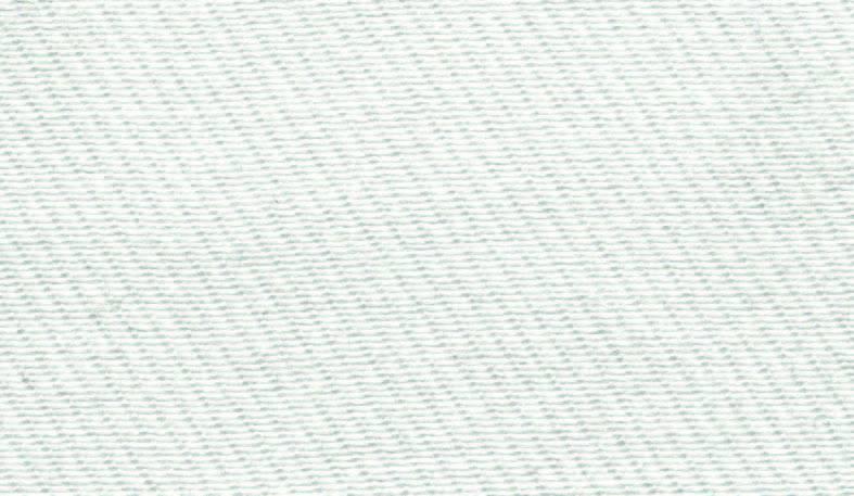 Stripes B541 Bianco