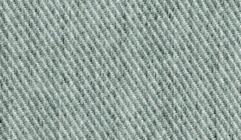 Stripes B544 Argento