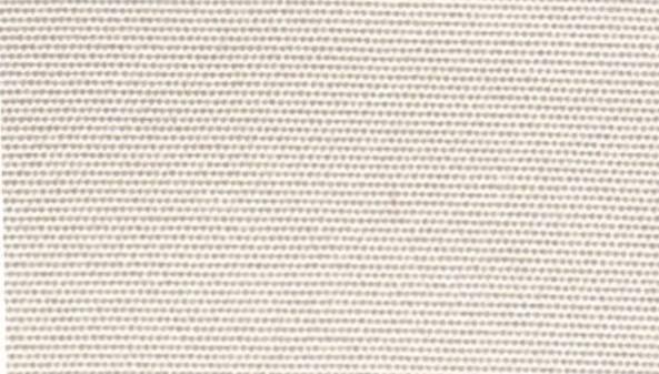 Oscar B20 Bianco