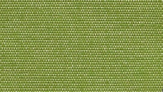Panama B1399 Verde